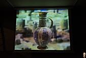19-19塞普路斯CYPRUS-拉那卡LARNACA-酒廠品酒:IMG_4347塞普路斯CYPRUS-拉那卡LARNACA-酒廠品酒.jpg