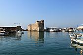 9-3黎巴嫩Lebanon-貝魯特BEIRUIT-港口海邊景緻:IMG_4670黎巴嫩Lebanon-貝魯特BEIRUIT-港口景緻.jpg
