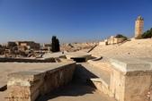 19-6敘利亞Syria-阿雷波ALEPPO_阿雷波古城堡(The Citadel):IMG_5944敘利亞Syria-阿雷波ALEPPO_阿雷波古城堡(The Citadel).jpg