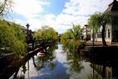 日本四國人文藝術+楓紅深度之旅-倉敷城美觀地散策53-45:A81Q0535.JPG