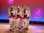日本四國人文藝術+楓紅深度之旅-德島阿波舞表演53-34:IMG_6678.JPG