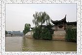 1.中國蘇州_江楓橋遊船:IMG_1254蘇州_江楓橋遊船.JPG