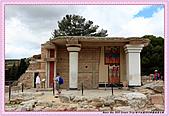 13-希臘-克里特島Crete-伊拉克里翁-克諾索斯宮:希臘-克里特島Crete-克諾索斯宮knossosIMG_5879.jpg