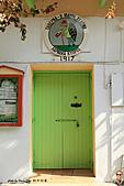 19-1塞普路斯 CYPRUS-拉那卡LARNACA-街景:IMG_3122塞普路斯 CYPRUS-拉那卡LARNACA-街景海邊飯廳.jpg