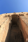19-6敘利亞Syria-阿雷波ALEPPO_阿雷波古城堡(The Citadel):IMG_5832敘利亞Syria-阿雷波ALEPPO_阿雷波古城堡(The Citadel).jpg