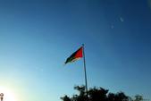14-9約旦JORDAN-阿卡巴AQABA_海港周邊:IMG_9358約旦JORDAN-瓦迪倫WADI RUM_往阿卡巴AQABA途中.jpg