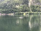 歐洲渡假式自助之旅-1_奧地利哈爾斯塔特炫麗的街道住屋湖景:20190715_192210-2909404.jpg