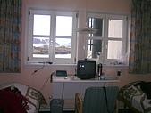 格陵蘭島的采風-GREENLAND:IMGP2379格陵蘭島GREENLAND-KULUSUK.jpg