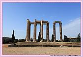 36-希臘-雅典Athen-宙斯神殿Zeus Temple:希臘-雅典Athen-宙斯神殿Zeus Temple IMG_0659.jpg