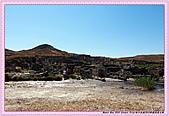 22-希臘-米克諾斯Mykonos-提洛島Delos:希臘-米克諾斯Mykonos提洛島Delos阿波羅誕生之地IMG_8590.jpg
