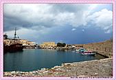 12-希臘-克里特島Crete-雷希姆濃Rethymno:希臘-克里特島Crete-雷希姆濃RethymnoIMG_5827.jpg
