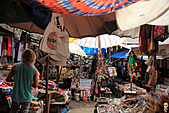 15-7峇里島-烏布(Ubud)市集:IMG_1383峇里島-烏布(Ubud)市集.jpg