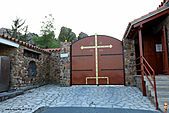 19-8塞普路斯 CYPRUS-聖十字山:IMG_3280塞普路斯 CYPRUS-聖十字山.jpg