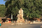9-5黎巴嫩Lebanon-貝魯特BEIRUIT-鐘乳石洞:IMG_4771黎巴嫩Lebanon-貝魯特BEIRUIT-乘電車往鐘乳石洞.jpg
