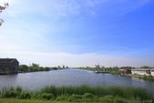 小孩堤防KINDERDJIK風車之旅-鹿特丹:A81Q6076.JPG