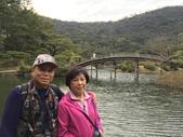 日本四國人文藝術+楓紅深度之旅-栗林公園 53-8:IMG_4210.JPG
