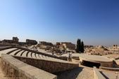 19-6敘利亞Syria-阿雷波ALEPPO_阿雷波古城堡(The Citadel):IMG_5946敘利亞Syria-阿雷波ALEPPO_阿雷波古城堡(The Citadel).jpg