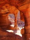 14-2-2約旦JORDAN-佩特拉PETRA玫瑰石頭UNESCO古城:DSC04278約旦JORDAN-佩特拉PETRA玫瑰石頭古城.jpg