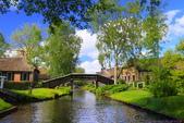 探訪荷蘭羊角村GIETHOORN仙境之美:A81Q0071.JPG