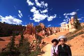 美國國家公園31天巡禮之旅-5-2(後段午後照片)_布萊斯峽谷國家公園 :IMG_0148.JPG