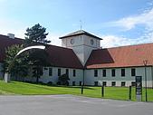 挪威-奧斯陸-維吉蘭人生雕刻公園-維京博物館景緻(19):DSC09839挪威-奧斯陸-維京博物館.JPG