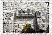 玻得俊城堡Bodrum Castle-玻得俊Bodrum:_MG_3700 Bodrum Castle 玻得俊城堡_20090505.jpg