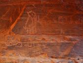 14-7約旦JORDAN-瓦迪倫WADI RUM_小山中的山谷_玫瑰色岩石峽谷:DSC04496.jpg