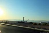 14-9約旦JORDAN-阿卡巴AQABA_海港周邊:IMG_9360約旦JORDAN-瓦迪倫WADI RUM_往阿卡巴AQABA途中.jpg