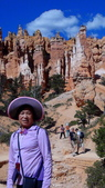 美國國家公園31天巡禮之旅-5-2(後段午後照片)_布萊斯峽谷國家公園 :DSC00464.jpg