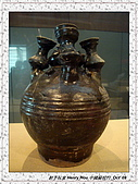 4.中國蘇州_蘇州博物館:DSC02019蘇州_蘇州博物館.jpg