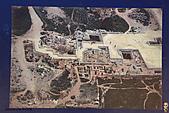 19-16塞普路斯CYPRUS-拉那卡LARNACA-列王陵墓TOMBS OF KINGS:IMG_4199塞普路斯CYPRUS-拉那卡LARNACA-列王陵墓TOMBS OF KINGS   .jpg