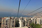 9-4黎巴嫩-貝魯特-赫瑞莎HARISSA-聖母瑪莉亞教堂俯瞰海灣市區全景:IMG_4700黎巴嫩-貝魯特-赫瑞莎HARISSA-聖母瑪莉亞教堂俯瞰全景.jpg