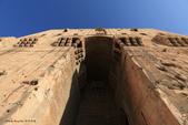 19-6敘利亞Syria-阿雷波ALEPPO_阿雷波古城堡(The Citadel):IMG_5833敘利亞Syria-阿雷波ALEPPO_阿雷波古城堡(The Citadel).jpg