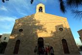 14-11約旦JORDAN--希臘東正教聖喬治教堂:IMG_9484H約旦JORDAN--希臘東正教聖喬治教堂.JPG