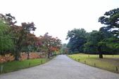 日本四國人文藝術+楓紅深度之旅-栗林公園 53-8:A81Q9706.JPG