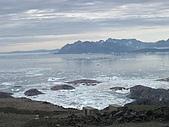 格陵蘭島的采風-GREENLAND:IMGP1708格陵蘭島-庫魯斯克~GREENLAND-KULUSUK.JPG