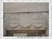 玻得俊城堡Bodrum Castle-玻得俊Bodrum:DSC08772 Bodrum Castle 玻得俊城堡_20090505.jpg