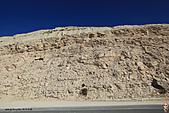 19-14塞普路斯CYPRUS-拉那卡LARNACA- 維納斯出生地APHRODITES ROCK:IMG_4168塞普路斯CYPRUS-拉那卡LARNACA-途中石灰岩 .jpg