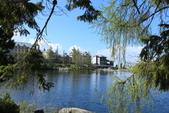 大東歐26天紀實旅照搶先分享_Xuite網站美圖首選推薦相簿:IMG_9975斯洛伐克-高塔特拉山-什特爾巴斯卡湖風光.JPG