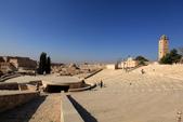 19-6敘利亞Syria-阿雷波ALEPPO_阿雷波古城堡(The Citadel):IMG_5947敘利亞Syria-阿雷波ALEPPO_阿雷波古城堡(The Citadel).jpg