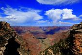美國國家公園31天之旅紀實隨手拍搶先分享-2+好文章 :IMG_2556大峽谷國家公園GRAND CANYON NATIONAL PARK_UNESCO世界遺產.JPG
