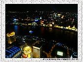 2.中國上海_夜遊黃浦江:DSC01729上海-夜遊黃浦江.jpg