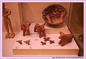 14-希臘-克里特島Crete-伊拉克里翁-考古博物館及街景:希臘-克里特島Crete伊拉克里翁Iraklion-考古博物館IMG_6059.jpg
