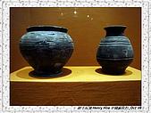 4.中國蘇州_蘇州博物館:DSC01996蘇州_蘇州博物館.jpg