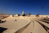 19-6敘利亞Syria-阿雷波ALEPPO_阿雷波古城堡(The Citadel):IMG_5948敘利亞Syria-阿雷波ALEPPO_阿雷波古城堡(The Citadel).jpg