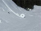 奇特的雪景:圖片11.jpg