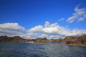日本北關東東北行 - 5 十和田湖明媚好風光盡收在相簿裡:A81Q9303.JPG