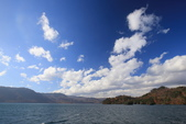 日本北關東東北行 - 5 十和田湖明媚好風光盡收在相簿裡:A81Q9309.JPG