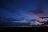 格陵蘭島的夕陽-GREENLAND:IMG_3696格陵蘭島GREENLAND-AMMASSALIK.JPG