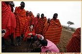 3.東非獵奇行-肯亞-馬賽人村落:_MG_0002肯亞_馬賽人村落_鑽木取火示範.JPG